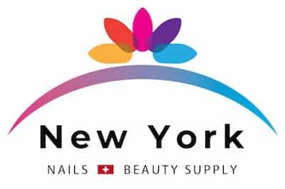 NewYorkNails Supply